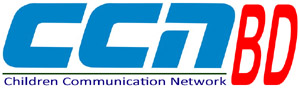 Children Communication Network