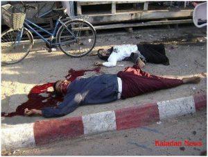 rohingya17-killed
